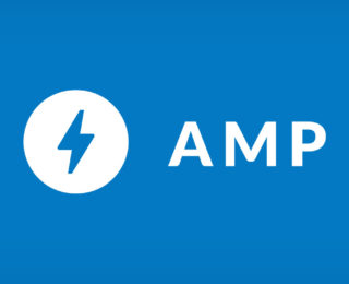 How to Update Google AMP Cache.