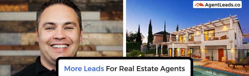 Real Estate Facebook Group: Agent Leads Quickstart.